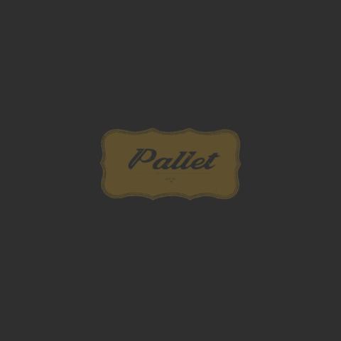 client logo pallet bistro