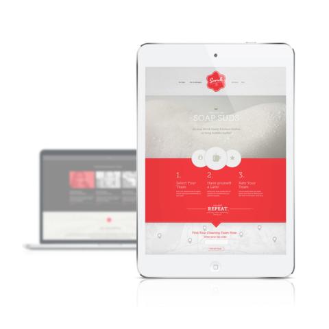 scrubco web design ipad crop2