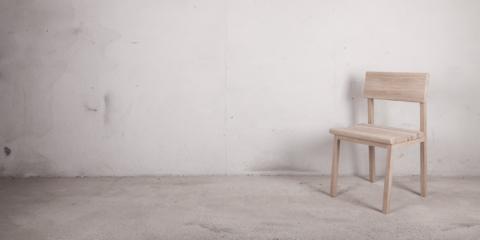 av chair design horz
