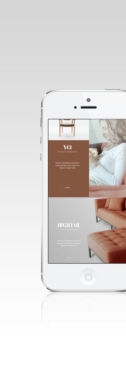 av web mobile shop1